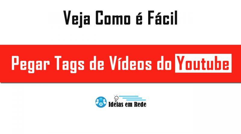 pegar-tags-de-videos-do-youtube